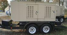 2000 GENERAC 50 KW