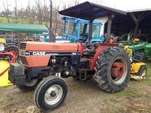 Used 1987 Case IH 58