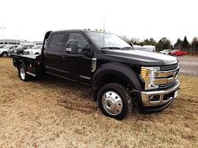 Used 2017 Ford F450