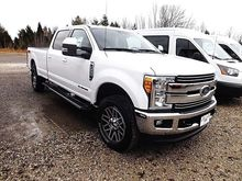 Used 2017 Ford F250