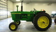 Used 1967 John Deere