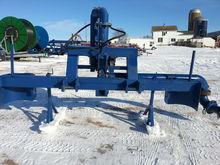 Phil's Pumping & Fabrication