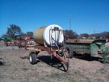 Used Demco in Hondo,
