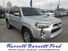 2014 Toyota 8664