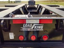 2017 LOAD KING