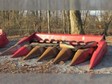 Used Case IH 1063 in