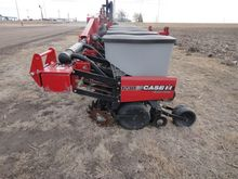 Used 2009 Case IH 12
