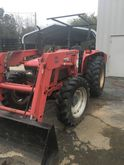 Used Mahindra 6500 i