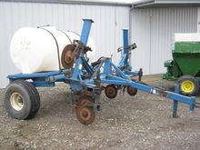 Used Ag Systems 6000