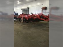 Used Krause 4850 in