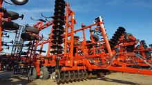 New Kuhn Krause Kuhn