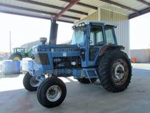 Used 1988 Ford TW15