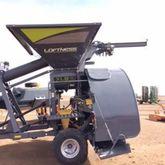 New Loftness XLB10 i