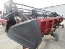 Used 1995 Case IH 10