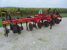 Used 2010 Case IH Ec