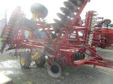 Krause 7300-27