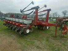 Used WHITE 6100 in N