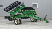 Unverferth ROLLING HARROW 225