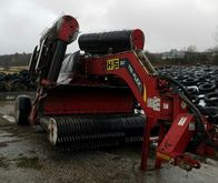 Used 2013 H&S TFM213