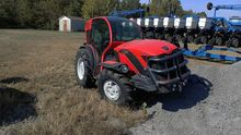 2016 Antonio Carraro TGF9800