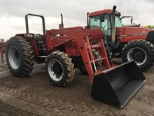 Used Case IH 885 in