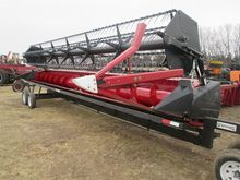 Used 2006 Case IH 10