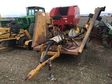 Used Woods 315 in Mo