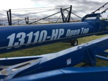 2011 Brandt 13110HP