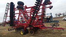 2011 Sunflower 6630-32