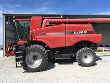 Used 2012 Case IH 61