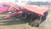 Used 2010 Drago 630