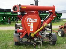 Used REM 2700 in Cha
