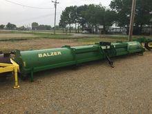 2014 Balzer 2650