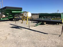 Used 2015 Speidel We