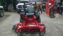 Used 2014 Bush Hog P