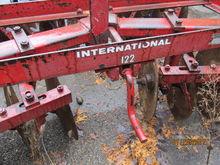Used International 1