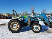 Used 1990 Ford 4610