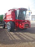 Used Case IH 2366 in