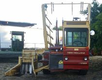 Used Holland 1065 in