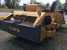 Used 1976 Tampo RS16