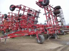 Used 2004 Wil-Rich Q