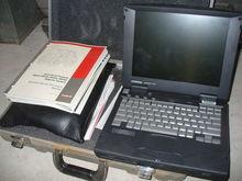 Case IH Service Tools