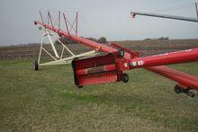 2011 Farm King 10X82