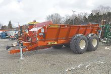 Used Meyer 8865 in W