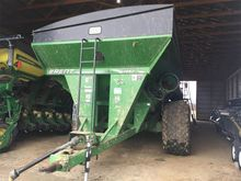 Used Brent 1082 in U