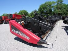 2008 Case IH 2162