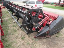 Used 1988 Case IH 10