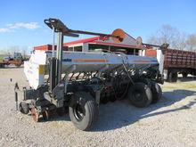 Used CrustBuster 340