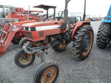 Used 1988 Case IH 26