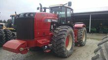2011 Versatile 485